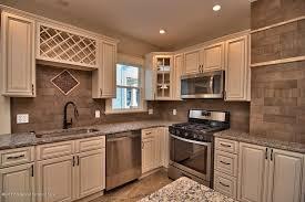 Just Cabinets Scranton Pennsylvania by 936 Wheeler Ave Scranton Pa 18510 Realtor Com