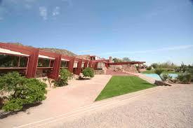 100 Bay Architects Frank Lloyd Wrights Influence On Region