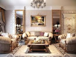 Formal Living Room Furniture by Intricate Living Room Furniture Styles Formal Living Room With