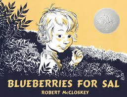Blueberries For Sal: Robert McCloskey: 9780140501698: Amazon.com: Books Mccloskey Motors Inc Youtube Truck Town Grand Opening In Colorado Springs Imports Bigjoeauto Twitter Appearance Center Car Wash Laura Lauramccloskey Truckinalv Hashtag On Man Allegedly Went Vehicle Theft Spree Wrangell Police Say Lancefield Historic Show 2018 Lentil Picture Puffin Books Robert 9780140502879 Come Check Out Day 2 Of The Pigskin Kickoff With 1039 Rxp Live Stream Comment 1 For Statewide And Bus Regulation 2008 Truckbus08