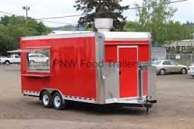 We Build Custom Catering Trailers - Pacific Northwest Food Trailers ... Trucks For Sale Northwest Flattanks Choteau Montana Cream Portland Food Roaming Hunger Nw Caliber Metals Distribution Oregon And Washington Delivery Tank Truck Sales Western Cascade Unique Peterbilt 281 1957 Pinterest Chasing 2000 Hp Dyno Circuit Aims To Crown A King Jay Buhner Commercial Motsport Youtube The 25th Annual Pacific Show Truckerplanet Wa Inventory Freightliner 2018 Flyer Say Hello Our New 4 Ton Combo Grip Electric Truck Grip Heavy Equipment Cargo Hauling Thunder Bay 8074736510 Float Deck