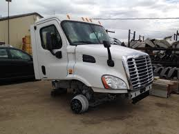 Freightliner Cascadia 112 Day Cab – Complete | Red Ram Sales Ltd ... Used 2012 Freightliner Scadia Day Cab Tandem Axle Daycab For Sale Cascadia Specifications Freightliner Trucks New 2017 Intertional Lonestar In Ky 1120 Intertional Prostar Tipper 18spd Manual White For 2018 Lt 1121 2010 Kenworth T800 Ca 1242 Mack Ch612 Single Axle Daycab 2002 Day Cab Rollback Daycabs La Used Mercedesbenz Sale Roanza 2015 Truck Mec Equipment Sales