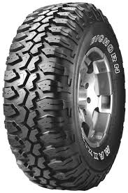 Maxxis MT-762 Bighorn Tire - LT285/70R17 - Walmart.com My Favorite Lt25585r16 Roadtravelernet Maxxis Bighorn Radial Mt We Finance With No Credit Check Buy Them 30 On Nolimit Octane High Lifter Forums Tires My 2006 Honda Foreman Imgur Maxxis New Truck Suv Offroad Tires 32x10r15lt 113q C Owl Mud 14 Inch Terrain Mt764 Chaparral Tg Tire Guider Lineup Utv Action Magazine The Offroad Rims Tyres Thread Page 94 Teambhp Mt762 Lt28570r17 Walmartcom Kamisco Parts Automotive And Other Trending Products For Sale