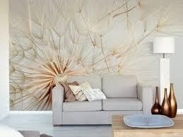 new dekoration ideen ideen fã r tapetengestaltung