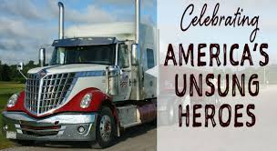Celebrating America's Unsung Heroes - Stutsmans Model Community Burlington Iowa Motor Truck Association 2017 Imta Year In Review Youtube Links Oregon Trucking Associations Or Maryland Home Facebook Applied Science Soybean Our Partners Bestpass History Of The Trucking Industry United States Wikipedia Nebraska Portfolio Illinois