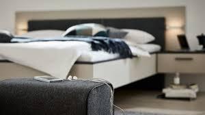 interliving schlafzimmer serie 1014 komplettzimmer mit