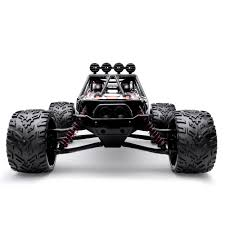 Hosim Rc Truck 9123, 1/12 Scale Radio Controlled Electric Fast ... Fstgo Fast Rc Cars Off Road 120 2wd Remote Control Trucks For Amazoncom Kid Galaxy Ford F150 Truck 30 Mph Best Hobbygrade Vehicle Beginners Rc 4x4 Hobby Rechargeable Car Toy For Men Boys 35mph Sale Suppliers And Short Course On The Market Buyers Guide 2018 Offroad Buying Geeks Traxxas Slash Short Course Truck Redcat Racing Nitro Electric Buggy Crawler 8 To 11 Year Old Star Walk Kids Vehicles Batteries Buy At Price