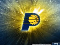 Millers Christmas Tree Farm Indiana by Indiana Pacers Wallpaper 1 Indiana Pacers Pinterest Indiana