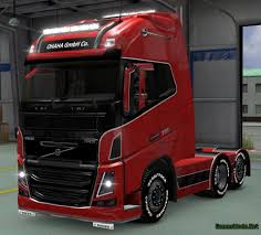VOLVO FH 2012 V16.5R » GamesMods.net - FS17, CNC, FS15, ETS 2 Mods Work Trucks Of Sema Tensema16 Denver Co 5r Open House 2017 Ford F150 Forum Community Alex M Civ216 L 5r817 Dojrp The Merritt Equipment Truck Fest Presented By Fiver Liftd Five R F250 Gallery Photos Mycarid 2011 Toyota Tacoma V6 Auto Brokers Colorado Llc Canopy West Accsories Fleet And Dealer Lvo Fh 2012 V165r Gamesmodsnet Fs17 Cnc Fs15 Ets 2 Mods This Cj Pony Parts Is Ultimate Rock Climber Top Tales From Circ Side Steemit Sale High Quality Tire 75r 16 Annecy Buy Goodyear