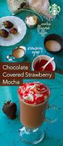 Gevalia Pumpkin Spice Latte Keurig by 17 Best Images About Keurig Maker Drinks On Pinterest Premium