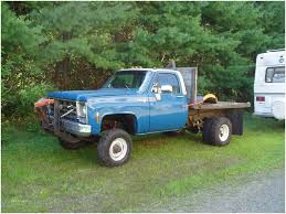 Best Of 20 Photo Gmc Dump Truck | New Cars And Trucks Wallpaper 1962 Gmc Dump Truck My Love For Old Trucks 3 Pinterest Dump Used 2006 C7500 Dump Truck For Sale In New Jersey 11395 Chip 2004 C5500 Item I9786 Sold Thursday Octo 2015 Sierra 3500hd Work Truck Regular Cab 4x4 In 1988 C6500 Walinum Heated Body Auction 2007 Gmc Topkick Sale By Weirs Motor Sales Heavy For Sale N Trailer Magazine Commercial 2001 Grapple 8500 1978 9500 671 Detroit Powered Youtube