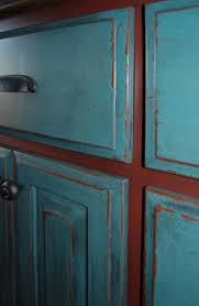 Insl X Cabinet Coat by 100 Insl X Cabinet Coat Acrylic Satin Enamel Semi Gloss The