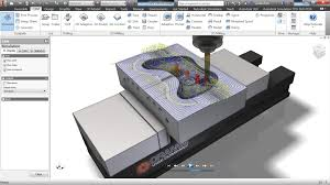 Autodesk Inventor For Mac by Search Results For Autodesk Inven Bioinformatics R U0026d