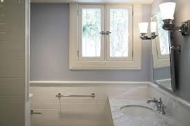 Best Paint Color For Bathroom Walls by Unique Bathroom Color Decorating Ideas Nice Design Gallery 7344