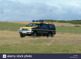 Toyota Turbo Diesel Coastguard Truck On Exercise Near Craster Stock ... Turbo Custom Cab 1985 Toyota 4x4 Pickup Curbside Classic 1986 Get Tough 1989 Pickup 2jz Single Turbo Swap Yotatech Forums 22ret Sr5 Factory Trd Youtube 2011 Hilux 25 G A Turb End 9152018 856 Pm Toyota Hilux 24 Turbod4wd 1999 In Mitcham Ldon Gumtree The 3l Diesel 6x6 Stout Tow Truck Non 1983 For Sale Junk Mail Project Rebirth Page Mrhminiscom U Old Parked Cars Xtracab