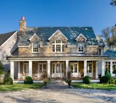 100 Fieldstone Houses Stone Residence 1 Traditional Exterior Austin By