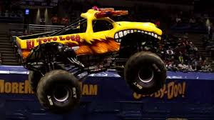 Monster Trucks Roll Into The Idaho Center | Fort Worth Star-Telegram Big Sandy Arena Hosts Monster Trucks And Brides This Weekend Ironman Monster Jam Surprise Egg Learn A Word Hot Wheels Youtube Crazy Motorbike Party With Spiderman Batman Have Fun In Iron Man Vs Wolverine Diecast Toy Trucks Atlanta Motorama To Reunite 12 Generations Of Bigfoot Mons Watch Superman Spiderman Bnultimate Car Competion Wiki Fandom Powered By Wikia Iron Man 2018 Truck 695 Pclick 999 Misc From Rcracer Showroom Mrc Tamiya Rc Radio Rev Tredz Vehicle Walmartcom Walmart Within Amusing