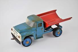 Zil-130 Vintage USSR Russian Large Tin Toy Dump Truck - Dutch Salvage 118 5ch Remote Control Rc Cstruction Dump Truck Kids Large Toy Amazoncom Hot Wheels Monster Jam Giant Grave Digger Toys 164 Ertl Lifted Pulling Tires Ford F350 Lariat Super Fire Pictures Inertial Crane Boy Boom Retractable 0 Online Trucks Toysrus Magic Cars 24 Volt Big Electric Ride On Car Suv For Perfect Storage Solutions Love Grows Wild Vintage Nice Texaco Gas Tanker Semi Trailer Tin Metal Cement Mixer Glopo Inc Bruder Man Games Tonka 1963 With Sand Loader From Bigred On Ruby Lane