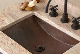 Apron Front Sink Home Depot Canada by Sink N Kqcl Awesome Copper Sink Home Depot Pfister Memorable