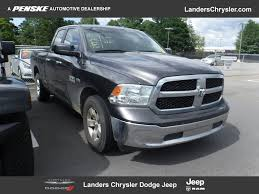 2014 Used Ram 1500 2WD QUAD CAB 140.5 At Landers Ford Serving Little ... 2014 Dodge Truck Best Of Ram 2500 Wallpaper Wallpapersafari Dodge 3500 Overview Cargurus 1500 Ecodiesel V6 First Drive Review Car And Driver Reviews Rating Motor Trend Ram Black Express Edition Top Speed Used Pickup Honduras Mossy Oak Back For More Autolirate 1947 12 Ton Truck Theolestcarcom Sales Surge In November Trucks Miami Lakes Blog Youtube Master Gallery New Hd Taw All Access