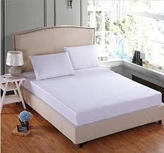 Walmart Twin Xl Bedding by Bedroom Twin Xl Sheets Walmart Twin Comforter Target Walmart