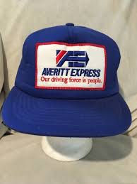 Averitt Express Our Vintage Driving Force Is People Vintage Our ... Fort Smith Arkansas Our Facilities Averitt Express Vintage Driving Force Is People Flatbed Wwwtopsimagescom Driver With The Best Flatbed Tarping Job Ever Youtube Corde11 Flickr Continues To Expand Services Add Jobs 2011 News Another Day Pay Hike For Drivers Transport Topics Purchases Land In Triad Business Park Expansion Student Driver Placement 6 Land Air Of New England Office Photo Glassdoor Ccj Innovator