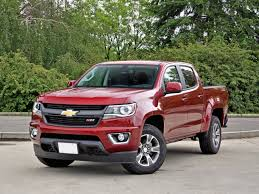 LeaseBusters - Canada's #1 Lease Takeover Pioneers - 2017 Chevrolet ... 48 Best Of Pickup Truck Lease Diesel Dig Deals 0 Down 1920 New Car Update Stander Keeps Credit Risk Conservative In First Fca Abs Commercial Vehicles Apple Leasing 2016 Dodge Ram 1500 For Sale Auction Or Lima Oh Leasebusters Canadas 1 Takeover Pioneers Ford F150 Month Current Offers And Specials On Gmc Deleaseservices At Texas Hunting Post 2019 Ranger At Muzi Serving Boston Newton Find The Best Deal New Used Pickup Trucks Toronto Automotive News 56 Chevy Gets Lease Life