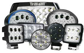 Rincon Truck Center Inc » Blog Archive » Grote Lighting And ... Light 2 X 6 Inch Amber Led Strobe Grote Oval Grote 537176 0r 150206c Oem Truck Light 5 Wide With Angled Grotes T3 Truck Tour The Industrys Most Impressive Lights Amazoncom 77913 Yellow 360 Portable Battery Operated 1999 2012 Ford Box Van Cutaway Trailer Tail Lights New 658705 Light Kit Automotive 4 Grommets For 412 Id 91740 Joseph Grote Red Bullseye For Trailers Marker Lighting Application Gallery Industries Releases New Lighting Family Equipment Spotlight Leds Make Work Brighter Ordrive Owner