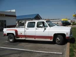 TopWorldAuto >> Photos Of GMC C30 - Photo Galleries 1979 Chevrolet C10 Gateway Classic Cars Orlando 625 Youtube Dually Duel Toyota Sr5 Extendedcab Pickup Gmc General Wikipedia All Of 7387 Chevy And Special Edition Trucks Part Ii Sierra For Sale Classiccarscom Cc1119298 79 Nvfabcom My 1977 Grande The 1947 Present Truck Crate Motor Guide For 1973 To 2013 Gmcchevy Magnificent Super Charged Custom Shortbox Loadedover 45k