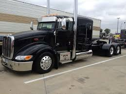 Peterbilt Custom 579 | Semi Crazy | Pinterest | Peterbilt, Biggest ... Med And Hvy Trucks For Sale Truck N Trailer Magazine 2007 Hino 338 22 Box Straight W Double Bunk Sleeper 2011 Kenworth T270 Box Truck Nonsleeper For Sale Stock 365518 Freightliner Cascadia Box Trucksfreightliner Scadia 125 Straight Trucks For Sale Western Star Heavy Haul Heavy Haul On Off Road Pinterest Expediter Sales Southaven Missippi Editorial Photography T600 Cars In North Carolina Expediters Fyda Columbus Ohio Hanvey Sprinter Vband Vantoy Haulermedical Labs More 2012 Freightliner 113 In Shop Kw Trucks Online Youtube