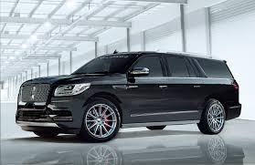 2018 Hennessey Lincoln Navigator | Top Speed 2018 Lincoln Navigatortruck Of The Year Doesntlooklikeatruck Navigator Concept Shows Companys Bold New Future The Crittden Automotive Library Longwheelbase Yay Or Nay Fordtruckscom Its As Good Youve Heard Especially In Hennessey Top Speed 1998 Musser Bros Inc Car Shipping Rates Services Used 2003 Lincoln Navigator Parts Cars Trucks Midway U Pull Depreciation Appreciation 072014 Autotraderca Black Label Review Autoguidecom