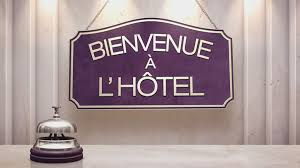 chambre d hote tf1 replay bienvenue à l hôtel tf1 les candidats paient ils eux mêmes la
