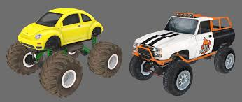 Vishal Ramesh - Monster Truck Game Bumpy Road Game Monster Truck Games Pinterest Truck Madness 2 Game Free Download Full Version For Pc Challenge For Java Dumadu Mobile Development Company Cross Platform Videos Kids Youtube Gameplay 10 Cool Trucks Funny Race Apk Racing Game Hill Labexception Development Dice Tower News Jam Tickets Bbt Center Miami New Times Destruction Review Pc German Amazoncouk Video