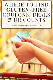Dominos Coupon Codes For Gluten Free | CINEMAS 93 Zumiez Coupon Code 2018 Hotwire Car Rental Codes Voucher Nz Airport Parking Newark Coupons Pasta Bowl Dominos Merc C Class Leasing Deals Pizza Hut 20 Off Coupons Dm Ausdrucken Dominos Dixie Direct Savings Guide Nearbuy Offers Promo Code 100 Cashback Aug 2526 Deals 2019 You Will Never Believe These Bizarre Truth Card Information Online Discount For October Discount New Coupon Gets A Large 2topping Only 599 Flyer