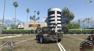 Benny's Custom Tow Truck - GTA5-Mods.com Flashing Lights New Update Now Live Tow Truck Police Transport Heavy 2 Walkthrough Best Games For Kids Boysgirls Driver 3d Next Weekend Update News Indie Db Get Cargo Simulator Microsoft Store Enjoyable Games That You Can Play Car Transporter Sim Apk Download Free Simulation Game Free Games On Ps4 And Xbox One To Download Play Vg247 Clipart At Getdrawingscom Personal Use Offroad Pickup Of Home Autoreturn Wedorevertowingcom We_do_recover_towing Instagram Account