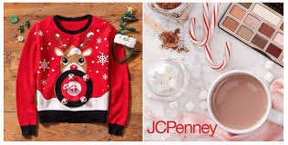 JCPenney Coupons Online Coupons Thousands Of Promo Codes Printable 40 Off Jcpenney September 2019 100 Active Jcp Coupon Code 20 Depigmentation Treatment 123 Printer Ink Coupons Jcpenney Flowers Sleep Direct Walmart Cell Phone Free Shipping Schott Nyc Promo 10 Off 25 More At Or Online Coupon Carters Universoul Circus Dc Pinned 24th Extra Exclusive To Get Discounts On Summer Offers