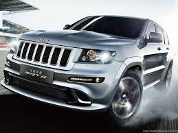 Pins For: Jeep Srt8 Truck From Pinterest Desktop Background 2017 Ram 1500 Srt Hellcat Top Speed Grand Cherokee Srt8 Euro Truck Simulator 2 Mods Dodge Charger 2018 Chrysler 300 Srt8 Redesign And Price Concept Car 2019 Jeep Grand Cherokee V11 For 11 Modern Muscle Cars Trucks Under 20k Ram Srt10 Wikipedia Durango Takes On Ford F150 Raptor Challenger By The Numbers 19982012 59 Motor Trend Pin By Blind Man Cars Id Love To Have Pinterest
