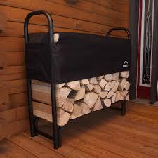 ideas wood holders for inside firewood racks firewood storage