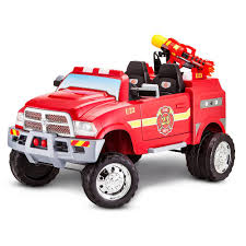 Avigo Ram 3500 Fire Truck 12 Volt Powered Ride On | Riding Cars ... American Plastic Fire Truck Ride On Avigo Ram 3500 12 Volt Powered Riding Cars Trunki Frank Rideon Luggage From The Stork Nest Australia Water Shooting Hammacher Schlemmer Carson Amazoncom Fisherprice Little People Toys Games Best Popular Kids Electric Engine Unboxing And Review Youtube Santa Claus Mrs Ride In On An Antique 1960 Fire Truck At A Vintage Marx Pressed Steel Rideon Scoot Along Speedster Trucks Pedal Car For Pretend Rescue