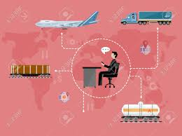 Air Cargo Trucking, Rail Transportation, Maritime Shipping Vector ... Trucking Road Freight Rail And Drayage Services Transportation Railroad Industries Wrestle With Each Other As Technology Rail Trucking Shipping In One Shot Stock Photo 85246782 Alamy Railway Truck Photos Images Isometric Logistics Icons Set Of Different Transportation Truck Trailer Transport Express Logistic Diesel Mack Train And Concept Image Nmc Centers Nebraska Powattamie County Ia Peterbilt 357 Brandt Inland Ports Boosting Cargo To Charleston Costs Train Freight Station Stage Transport