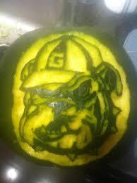 Medina Tn Pumpkin Patch by Uni Watch