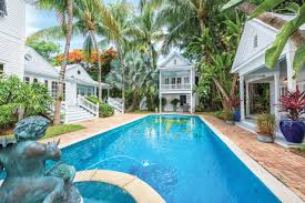 Buying And Selling Elegant Million-dollar Estates | Key West ... Luxury Patios Million Dollar Backyard Luxury 25 Million Dollar Art Deco Style Estate See This House Cozy Chris Lambton Diy Garden Design With Texas Man Builds Miiondollar Million Dollar Listing New York Recap Lowball Offers And Rooms Backyard Observatory Video Hgtv Covington Hfmiigallon Pool Wregcom Best Lazy River Ideas On Pinterest Big Lotto Time Photos Heres What A 1 Home Looks Like In 20 Different Cities