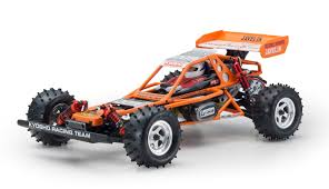 713-025-e1504193261133.jpg Buggy Crazy Muscle Rc Truck Truggy 24 Ghz Pro System 116 Scale Premium Members Sneak Peak Mopar Axial Monster Build Traxxas Unlimited Desert Racer Hicsumption Tamiya Tt01e Euro Semi Tuning Tips And Tricks The Big Red Racing Alive Well Truck Stop Man Hahn Racing Transporter Radio Control Pinterest Save 66 On Cars Steam Home Of Trick N Rod Rc Promotionshop For Promotional Trucks Electric Nitro At Sonic 2012
