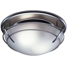 decorative bathroom exhaust fan with light wall mounted bathroom