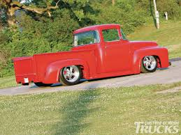 1108cct-04-o-1956-ford-f100-fire-truck-side - Hot Rod Network 1944 Mack Fire Truck Seetrod Street Rod Usa1920x144001 Wallpaper Classic Cars Authority 1977 American Lafrance Firetruck Was At The Hot Youtube Firetruck Rods Custom Semi Tractor Emergency Fire 017littledfiretruckwheelstanderjpg Network Attack 8lug Diesel Magazine Hotrod Style Drawings Of All Different Things Mesa Epic Old School 1970 Dump Cversion Custom Vector Cartoon Stock Vector Illustration Of Department Cool 30318020 Ford Ccab
