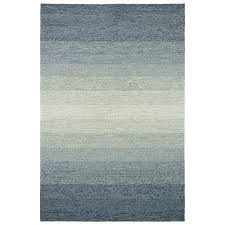 Modern Outdoor Rugs Outdoor Area Rugs Outdoor Rugs