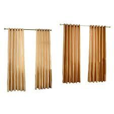rollos gardinen vorhänge vorhang harp esprit ösen