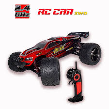 Amazon.com: GoStock 1/12 Scale 2.4Ghz 2WD Radio Controlled RC Drift ... Off The Bike Review Traxxas 116 Slash 4x4 Remote Control Truck Is Jjrc Q39 Highlander 112 4wd Rc Desert Truck Rtr 6999 Free Us Remote Control Car Rolytoy Scale High Speed 48kmh All Amazoncom Gostock 24ghz 2wd Radio Controlled Drift For 2018 Roundup Cars Offroad Vehicles Jeep Trucks 118 Electric Rc 4wd Shaft Drive Original 143 Machine 7 Of The Best Nitro Available In State Super Fast 45 Mph Affordable Jlb Cheetah Full Review Radiocontrolled Car Wikipedia Toyshine Monster