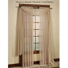curtains macys curtains taupe shower curtain curtain and