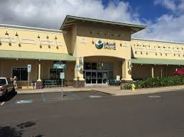 Lahaina Gateway - Wikipedia Barnes Noble Returns To Its Roots Books Pacific Business News Store Closings By State In 2016 Booksamillion 5637 Photos 819 Reviews Bookstore 402 Pearlridge Center Aiea Hi Shopping Mall Hilo Hattie In Honolu Ala Moana Events Hawaiian Childrens Books By Gill Mcbarnet Patty Lou Hawks Sisters Crimehawaii Interview With Author Tyler Miranda Follow The Quest The Legend Of Zelda Art Artifacts Graphic Chico Bnbuzzchico Twitter Bn Alamoana Bnalamoana
